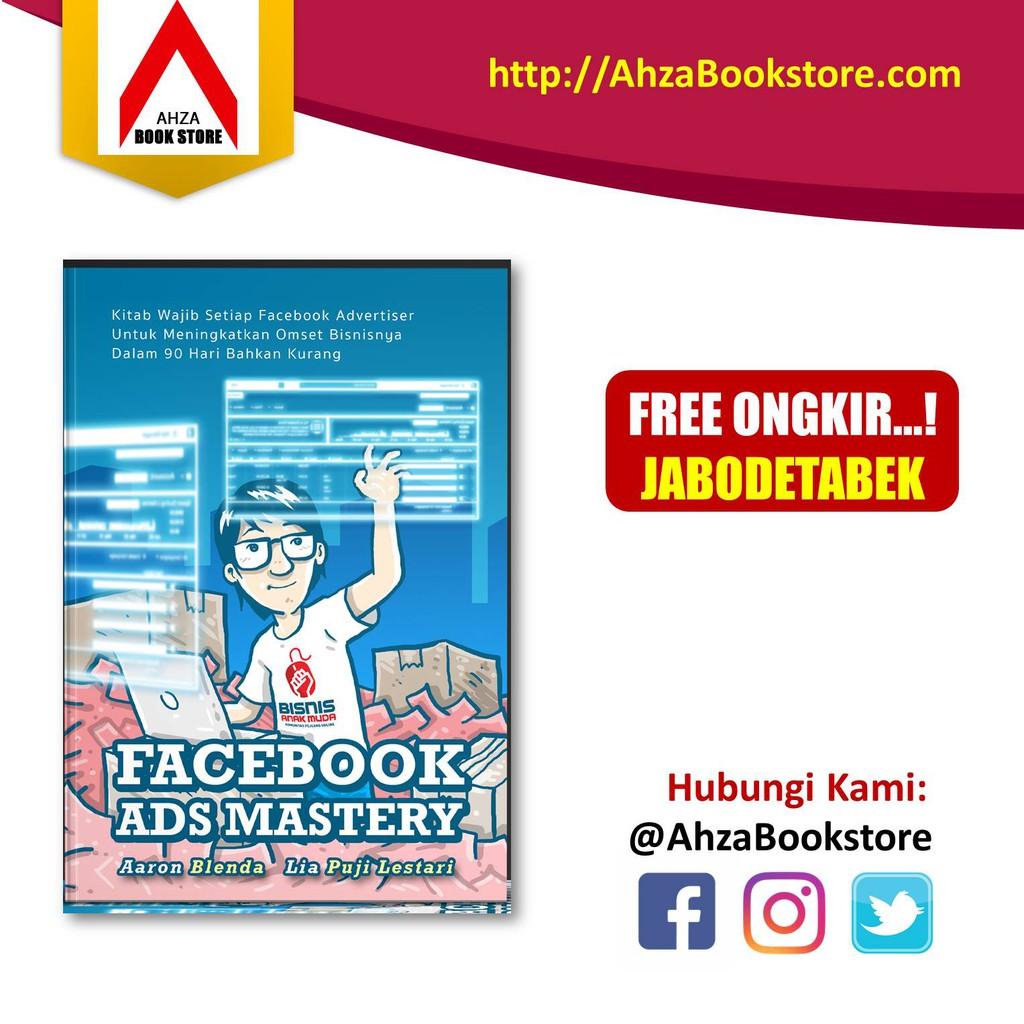 Cetak Nota Kontan Kuitansi Penjualan Pembelian 1 Warna 2 K2 2ply Paperline Rangkap Shopee Indonesia