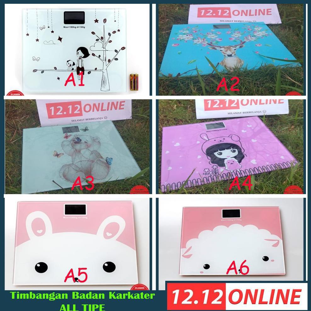 Tempat Jual Ter Timbangan Badan Mini Digital Desain Kartun 180kg Kirkland Minoxidil 5 Biotin 10000mcg100caps Made In Usa Maks Free Buble Wrap Shopee Indonesia Berat