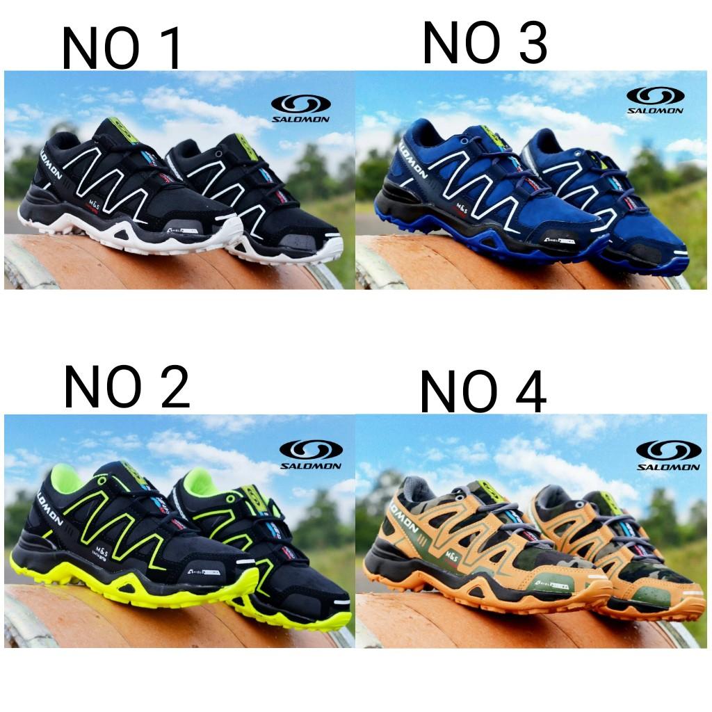 Dapatkan Harga Hiking+Running Diskon  fc930655a9