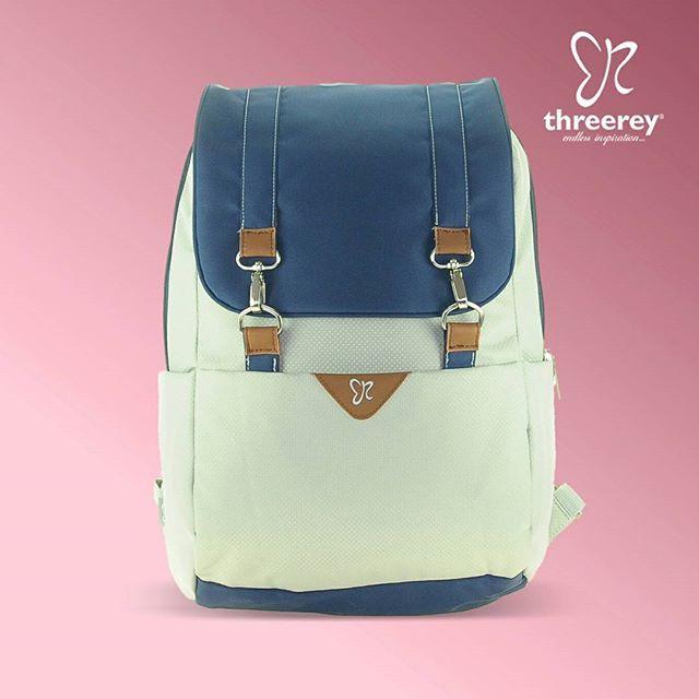 Toko Online Threerey Official Shop  e45ec1b3e0