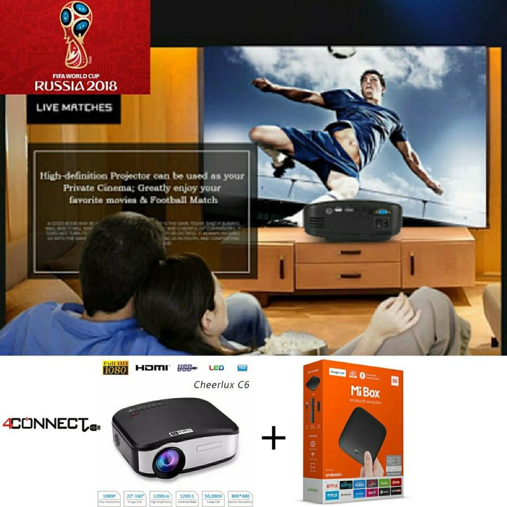Laser Pointer Presenter Wireless Pp 1200 Shopee Indonesia 1000 Hitam