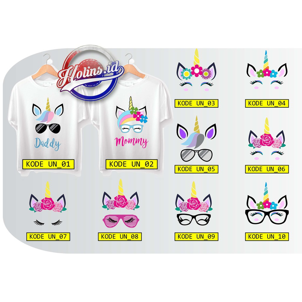 Promo Belanja Dtgprint Online September 2018 Shopee Indonesia Sticker Kode 05