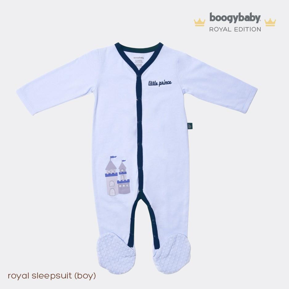 Konicare Minyak Telon Plus Anti Nyamuk Tutup Ungu Lavender 60 Ml My Baby Paket Hemat 90ml 3pcs Mtk039 Shopee Indonesia