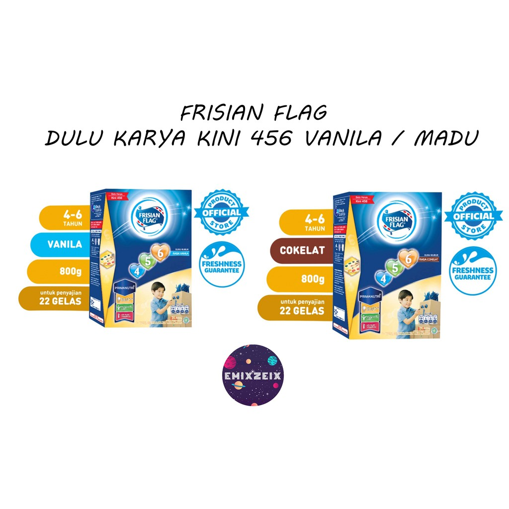 Frisian Flag Awal Langkah Jelajah Tahap 1 2 3 800 Gr Vanila Madu 123 Cokelat 800g Susu Pertumbuhan Usia Tahun Coklat Shopee Indonesia