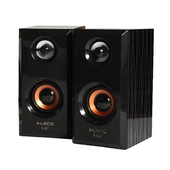 Speaker Mini LED Wireless USB FM Radio ke Speaker Bluetooth | Shopee Indonesia