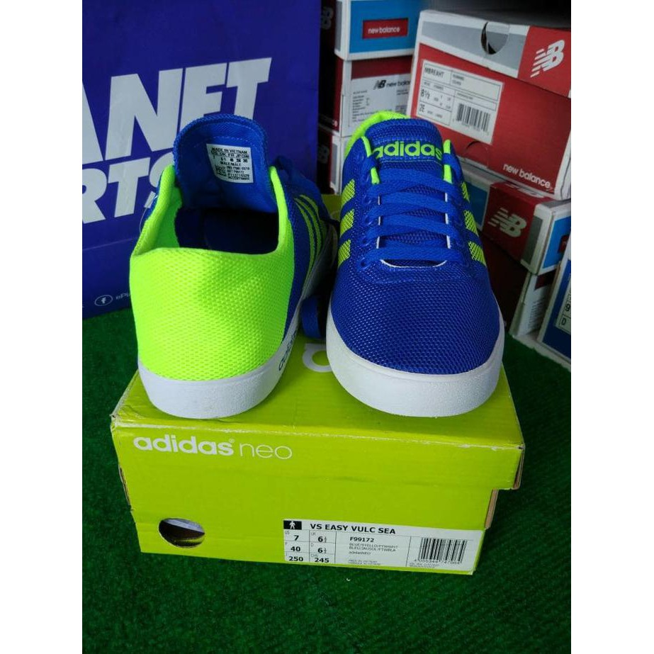 Toko Online All Sports Shopee Indonesia Sepatu Reebok Vitalgreen Terupdate