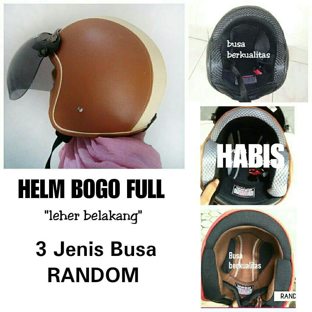 Helm Standart Retro Army kaca Bogo Ori Free, Helm ABRI, Helm Doreng, Helm Loreng