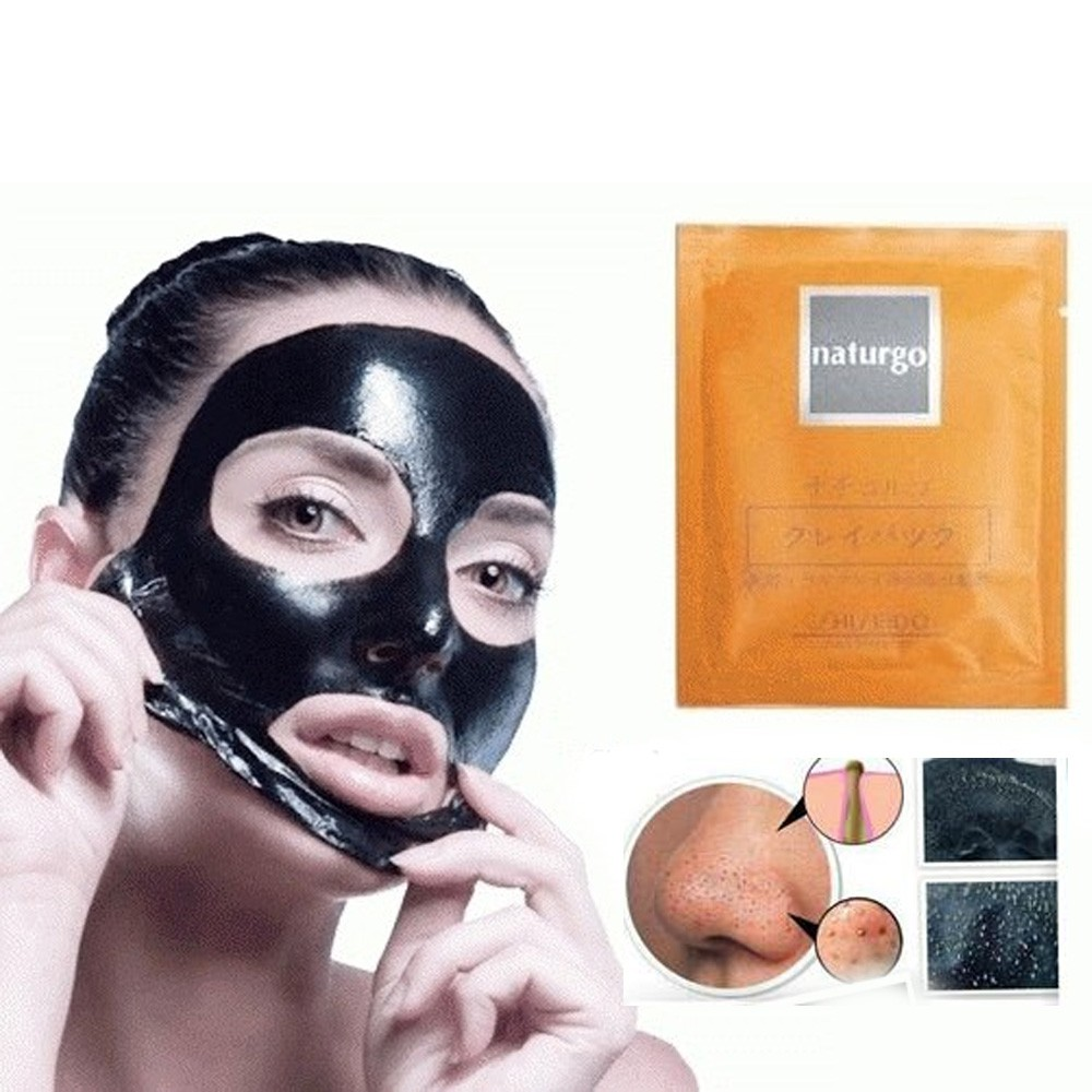 Up To 78 Discount 123sabeauty Shiseido Mask Gold Masker Naturgo Emas Shisedo Memutihkan Sempurna Shisei Whitening Peeling