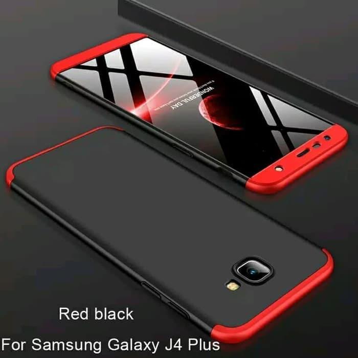 Casing Xiaomi Redmi 3 Pro / Redmi 3S Bumper Case Aluminium Back Cover Mirror Free Tempered