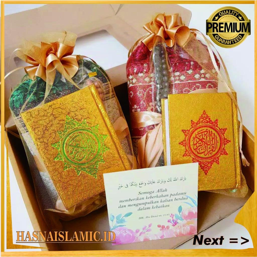 Hadiah Anniversary Kado Pernikahan Hadiah Pernikahan Wedding Giftbox Gift Hadiah Pacar Mantan Shopee Indonesia Kado pernikahan mantan pacar