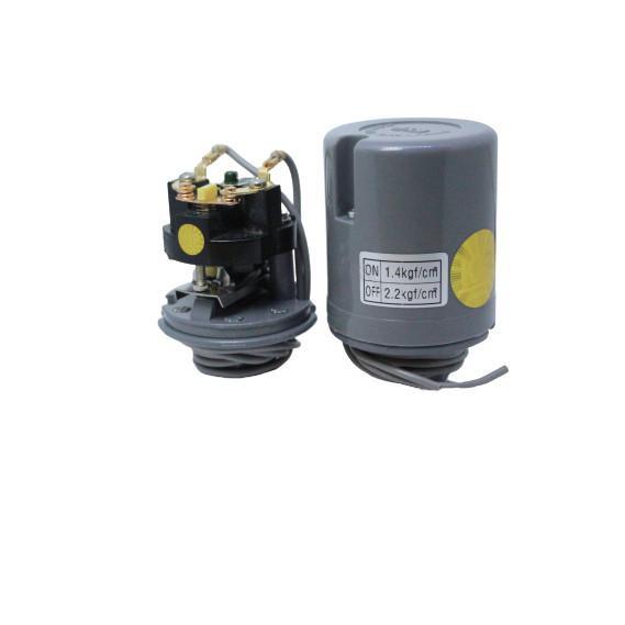 Otomatis Pressure Switch Kip Original Otomatis Pompa Air 1 4 3 8 Harga Termurah Shopee Indonesia