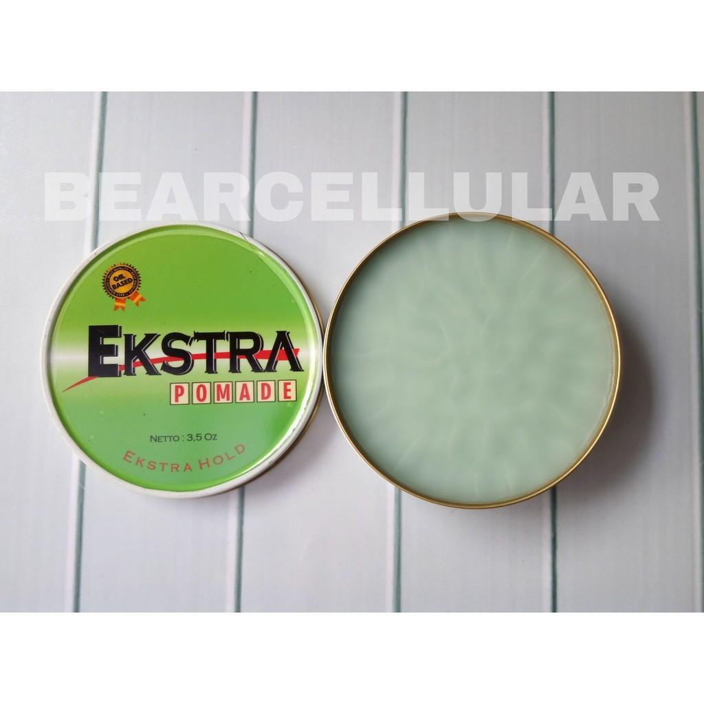 Produk Laris Kukui Kemiri Oil Minyak Jamin Original Hair Treatment 100ml Mkk001 Terlaris Shopee Indonesia