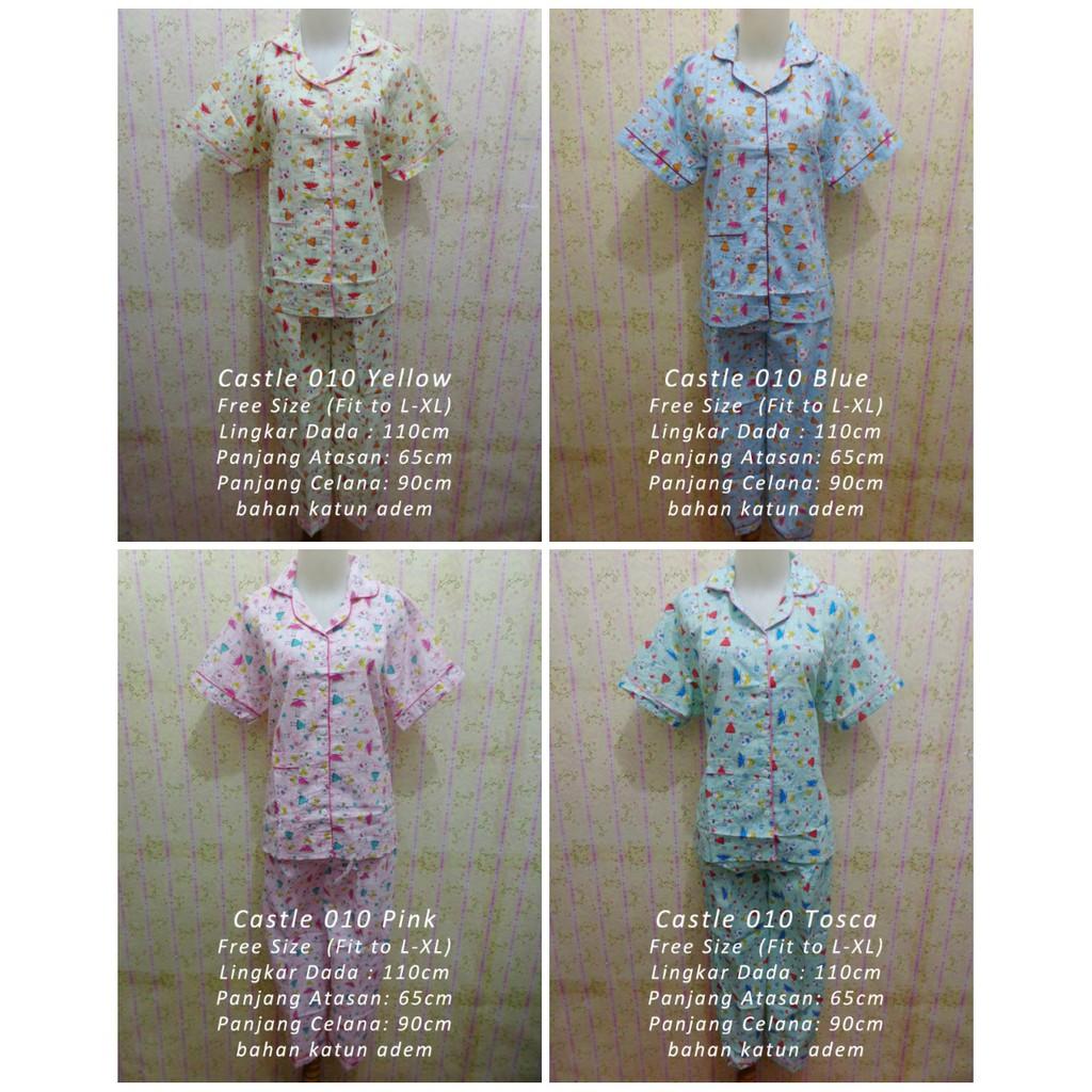 SEVN567 - baju atasan batik kimono cardigan tangan panjang muslim kantor  modern grosir murah  ac569807b8