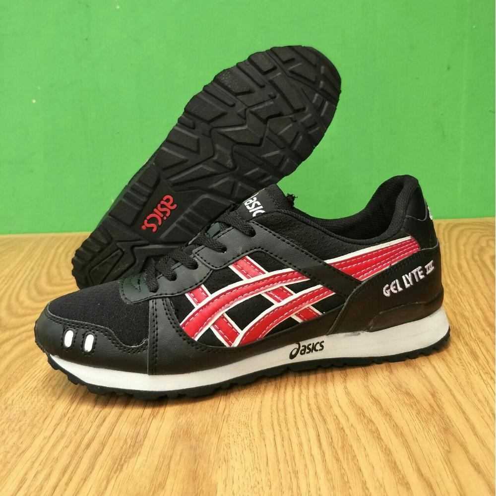 sepatu asics - Temukan Harga dan Penawaran Online Terbaik - Olahraga    Outdoor Oktober 2018  d44235d551