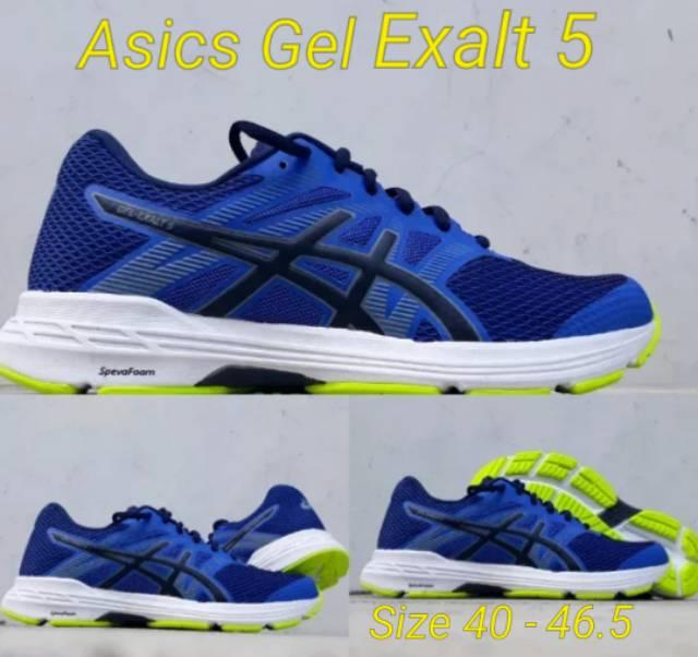 Sepatu Olahraga Woman - Sepatu Asics Gel Phoenix 8 - Asics Gel Original  cd9203dc9f