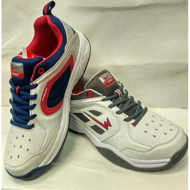 Harga YONEX Sepatu Tenis Sht-Durable 2 ... Source · Toko Online  pahlawansport c2589d0ea2