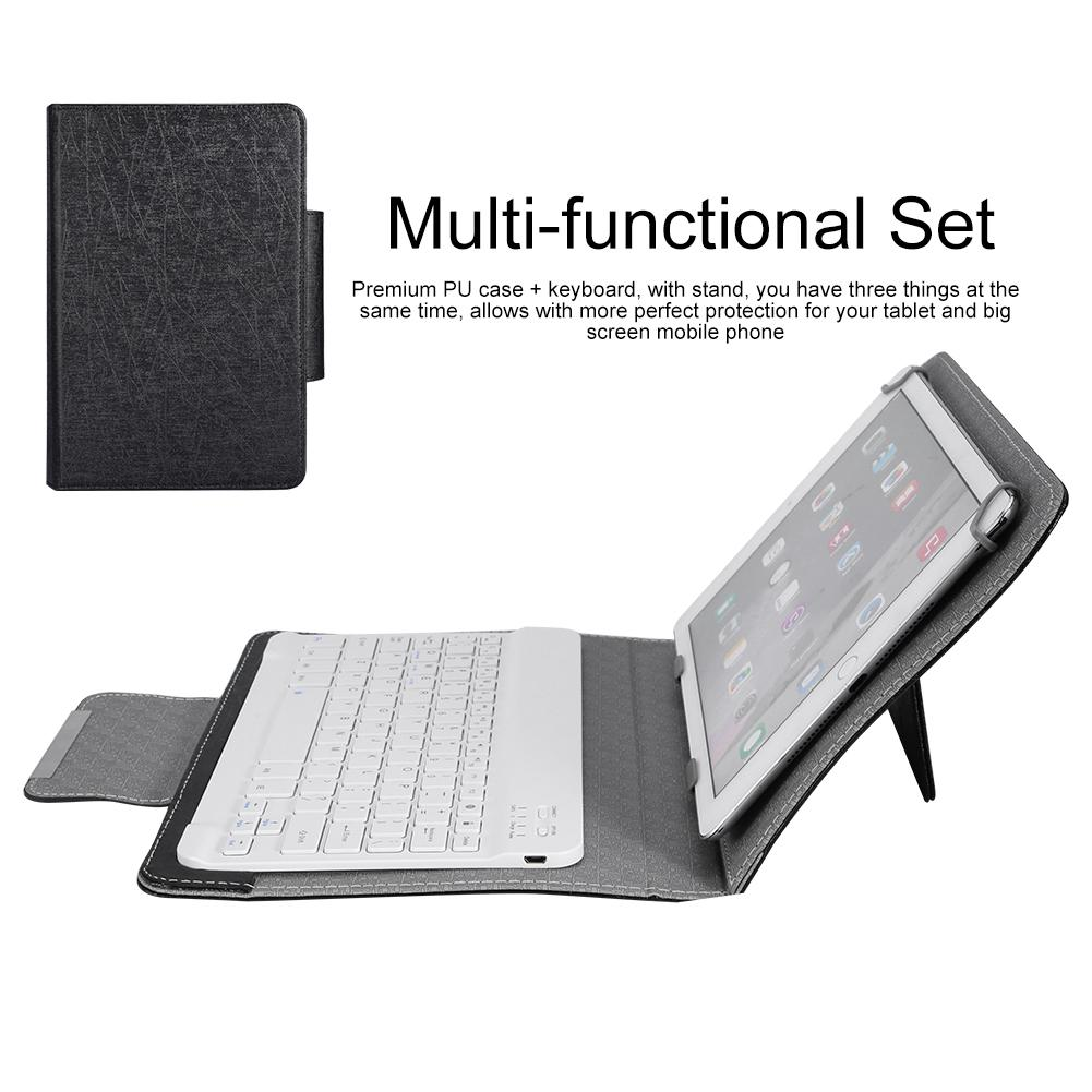 Bezel LCD Screen Trim Pelindung Kaca Cover Front Glass Macbook Pro 13 A1706  partmac44