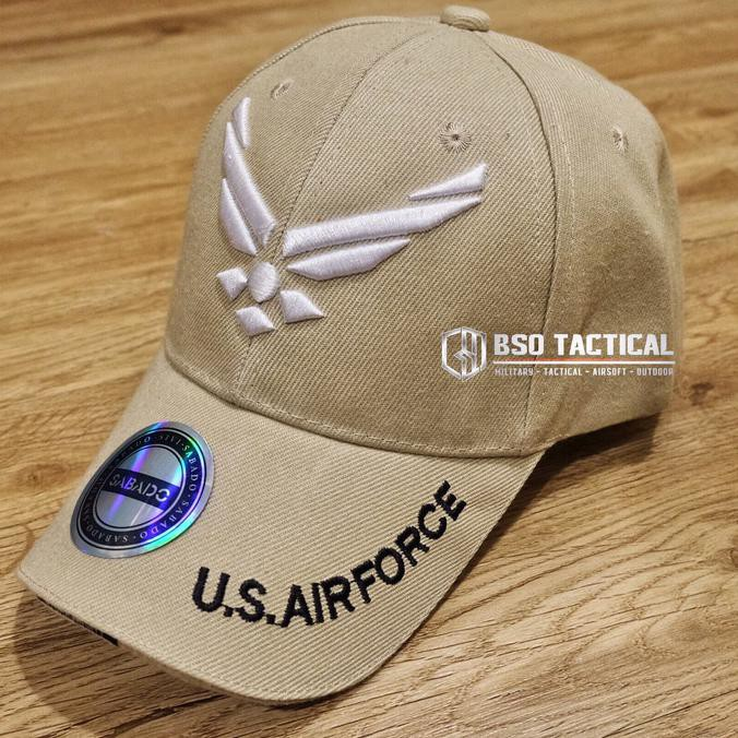Army Hat   Topi Tactical velcro army   Topi Armi Topi Army Topi TNI ... b8e5ac22f8