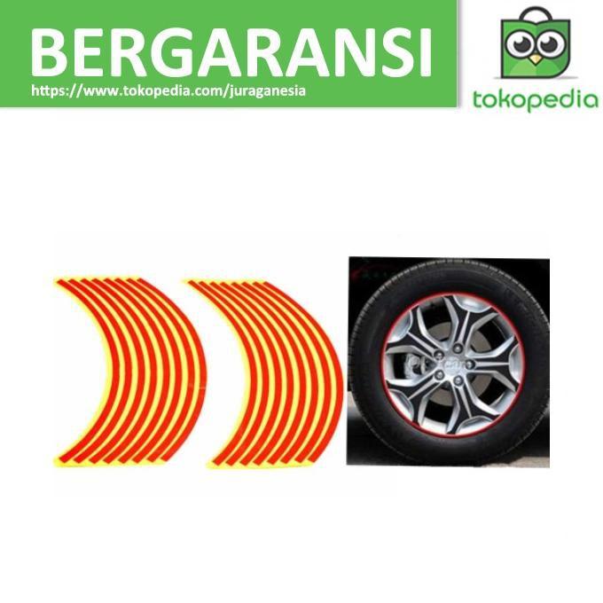 Cuci Gudang Dop Roda / Wheel Cap / Tutup Docking Velg Toyota Avanza Berkualitas | Shopee Indonesia