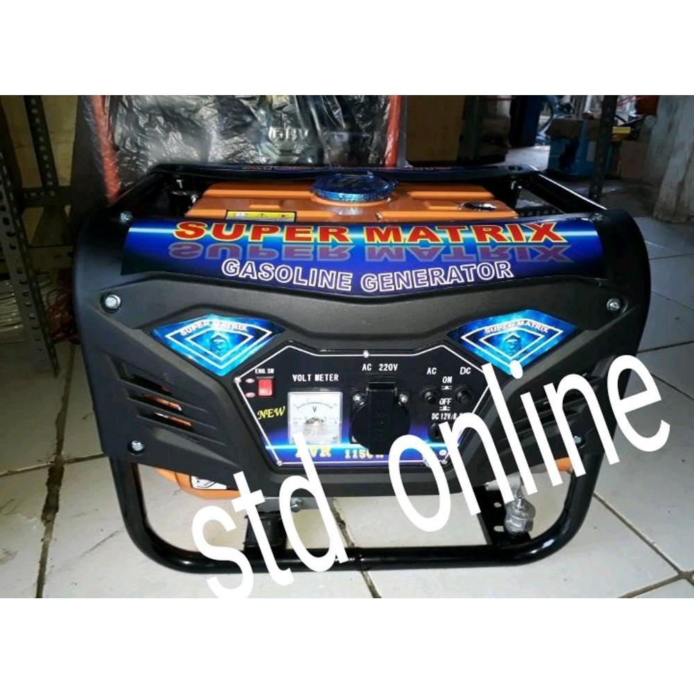 Mesin Gerinda Tangan Angle Grinder Battery Baterai Cordless Modern Tang Ampere Sanwa Ac Dc Dcm2000ad Mg 20li Shopee Indonesia