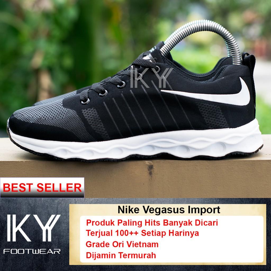 Termurah - Supreme X Nike Airmax 270 Grade Original   Sepatu Nike - Terbaru   b23b3f6eb1