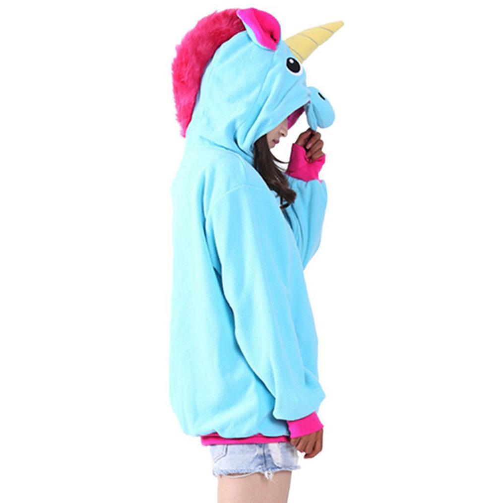 Up To 68 Discount From Alexandra Collection Sweater Wanita Bts Fashion Kaos Motif Kartun Unicorn Hoodie Koleksi Musim D
