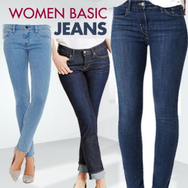 78+  Celana Jeans Shopee Paling Bagus Gratis