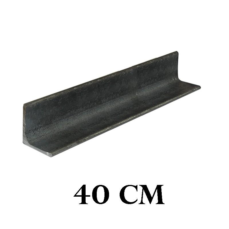 EELIC BED-M8X30 MIX BESI DRAT BAUT ULIR DENGAN DIAMETER 8 MM X PANJANG 30