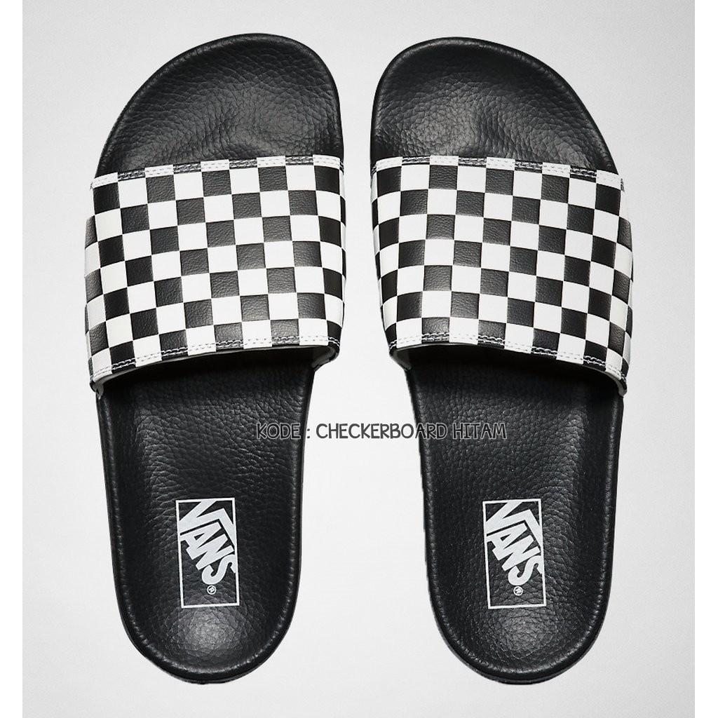 sandal vans original