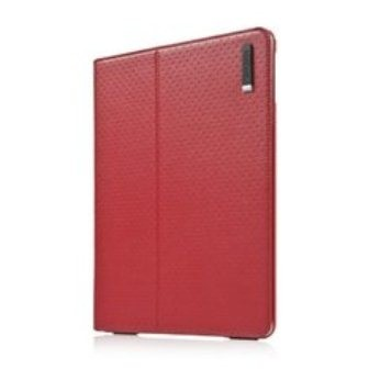 Capdase Case For Sony Xperia T2 Ultra Solid Black Soft Jacket | Shopee Indonesia