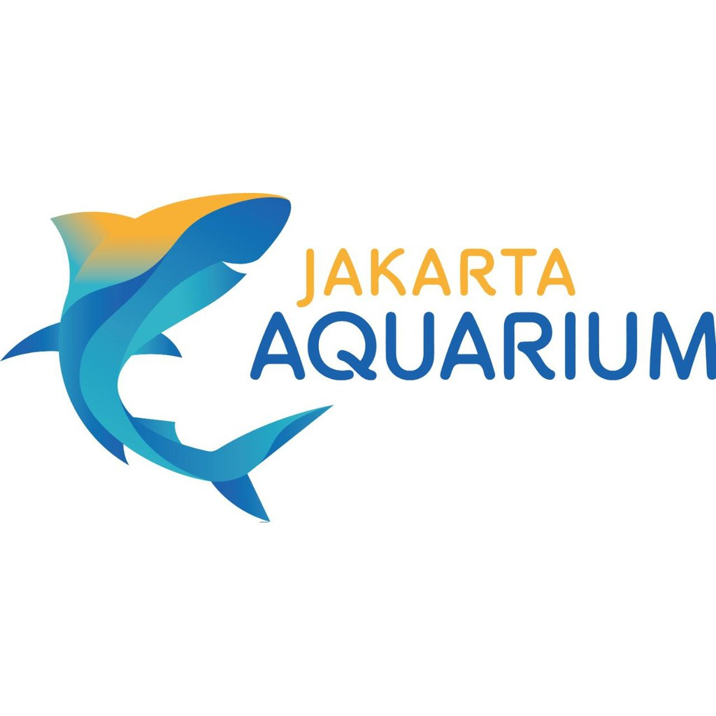 Tiket Premium Jakarta Aquarium Neo Soho Ticket Adult Central Park