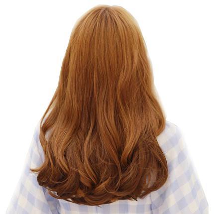 rambut palsu pria - Temukan Harga dan Penawaran Aksesoris Rambut Online  Terbaik - Aksesoris Fashion Februari 2019  8210c6650b