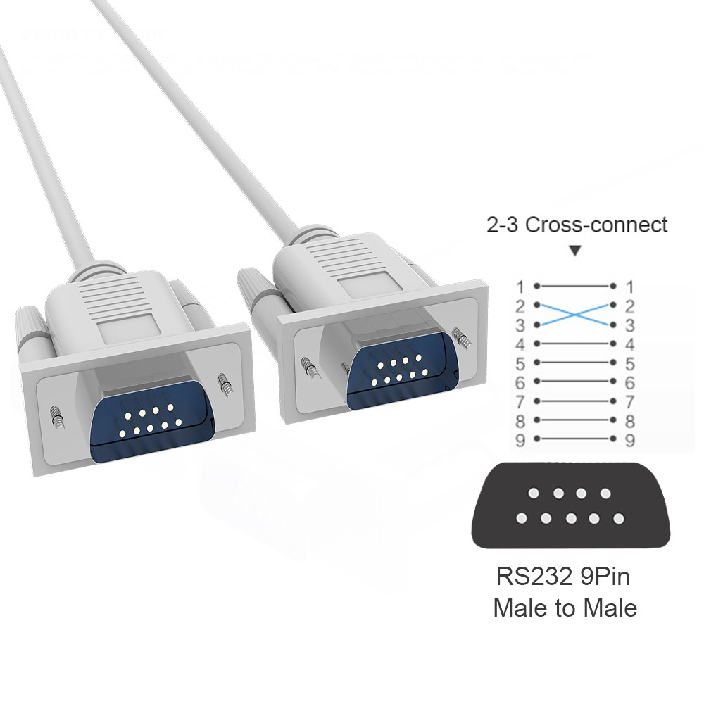Usb To Serial Rs232 Adapter Converter 9 Pin Db9 Shopee Indonesia Hub Gurita Lh 086