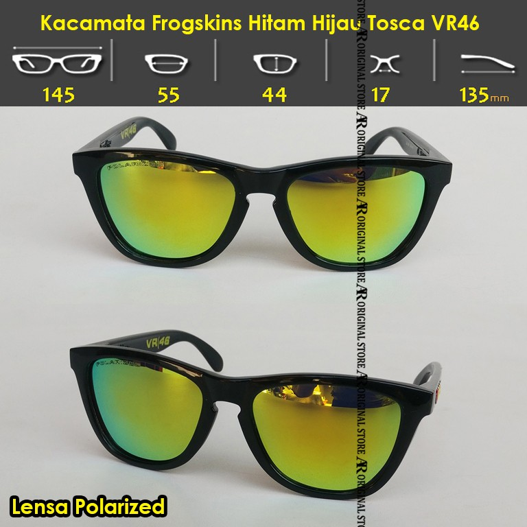 lensa+kacamata+kacamata+hitam+frame+kacamata - Temukan Harga dan Penawaran  Online Terbaik - Januari 2019  5e9d4d92aa