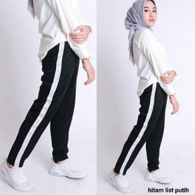 Siap Kirim Celana Zara Pants Wanita Celana Legging Wanita Ootd Harap Baca Deskripsi Kode X4 Shopee Indonesia