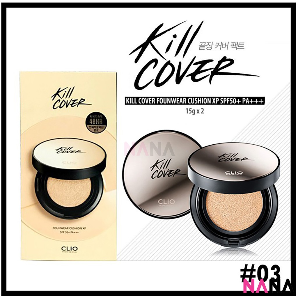 Missha Magic Cushion Cover Variant Special Package Shopee Set Spf50 Pa Free Refill Dan Extra Puff 21 Light Beige Indonesia