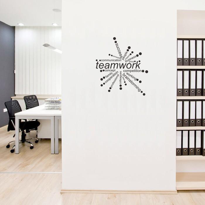 wall sticker stiker dinding - temukan harga dan penawaran dekorasi