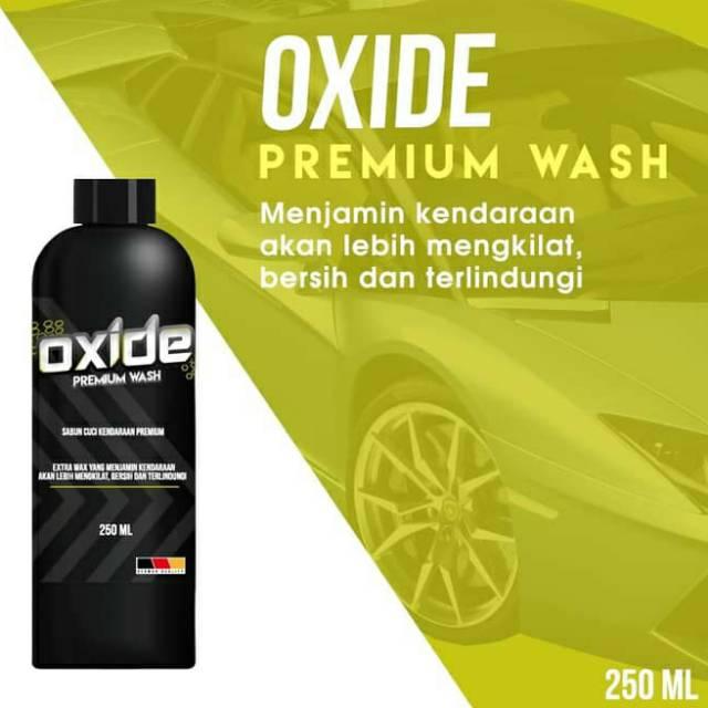 wash wax shampo mobil kendaraan khusus protection cat mobil motor