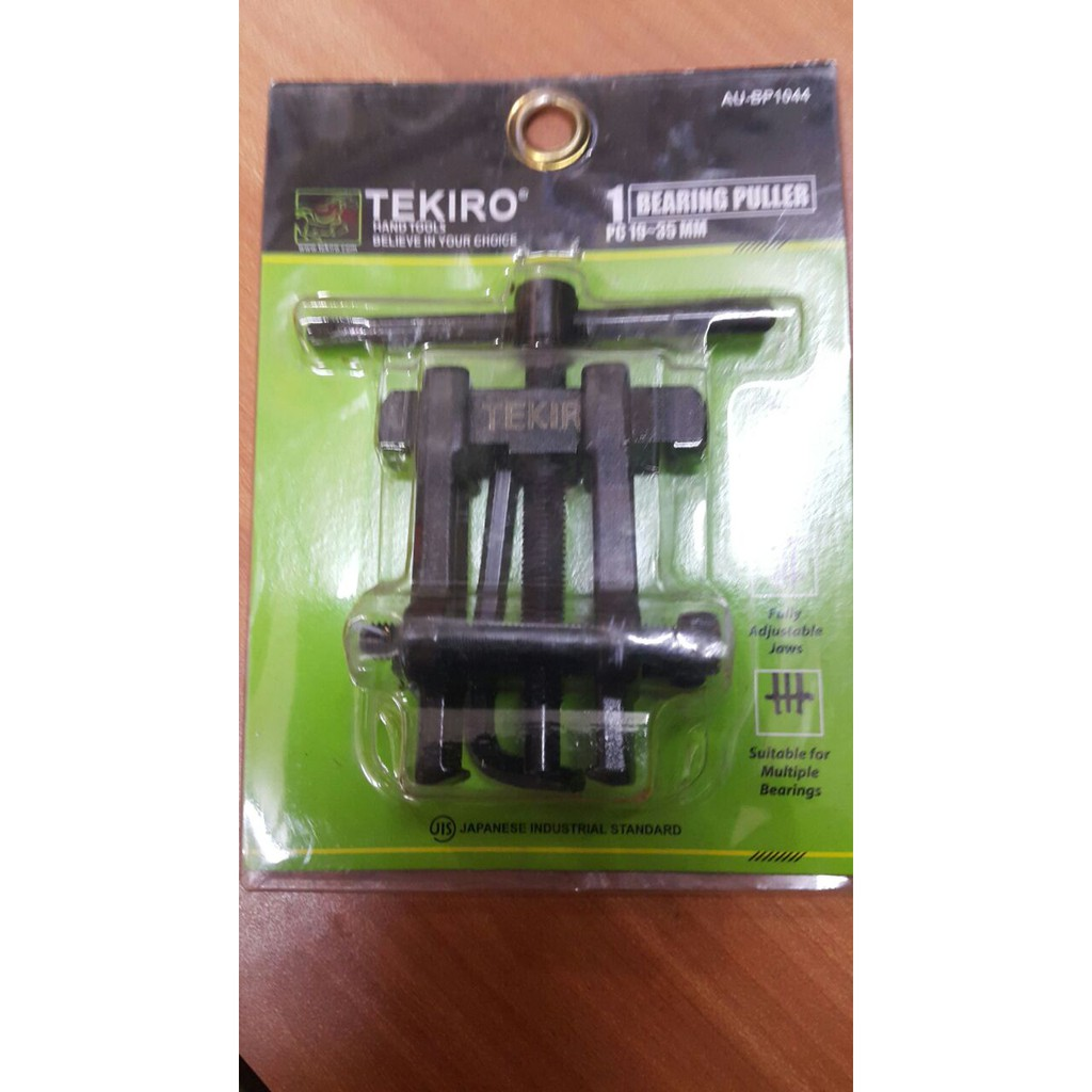 Tekiro Obeng Kristal In Line Screwdriver Set 7 Pcs Shopee Indonesia Color 8 X 200 Yellow