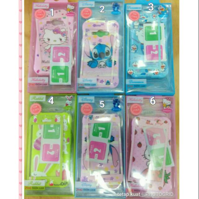 Soft Case Hp Samsung J1 Ace Free Tempered Glas Casing Samsung J1ace Free Antigores Shopee Indonesia