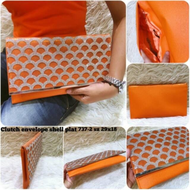 Dapatkan Harga import wanita Clutch Envelope Clutch Box Clutch Diskon  84a1daf2a9