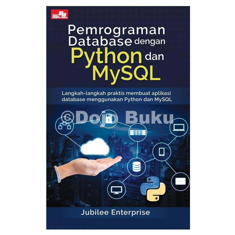 Promo Buku Pemrograman Gui Swing Java Dengan Netbeans 5 Hemat 20 Tutorial Dasar Matlab Shopee Indonesia