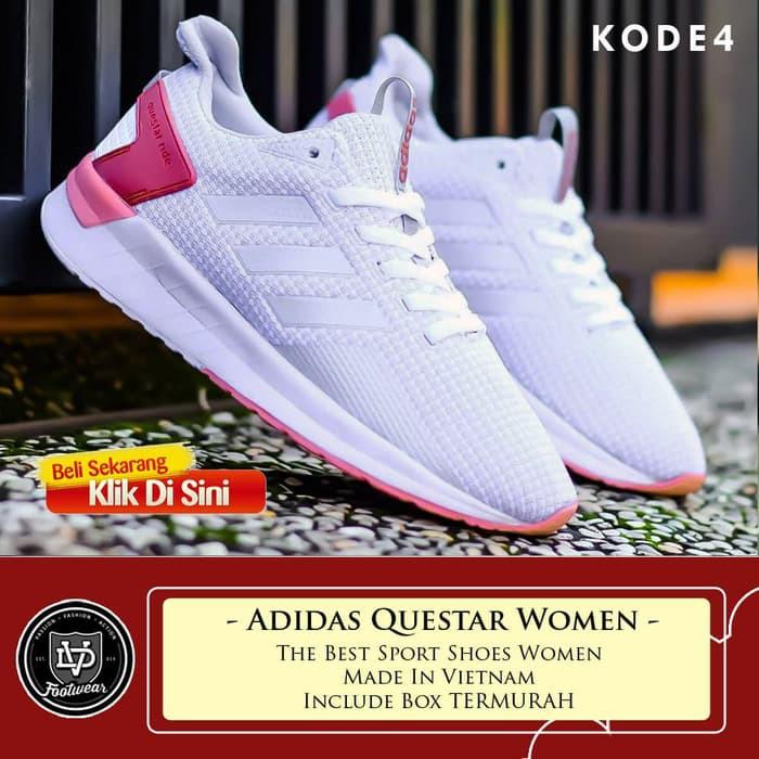 sepatu olahraga cewek - Temukan Harga dan Penawaran Sneakers Online Terbaik  - Sepatu Wanita November 2018  7a054c2bd7