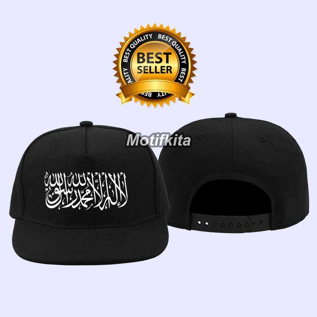 topi pria topi cowok topi keren topi butik topi macho  dc17eed827