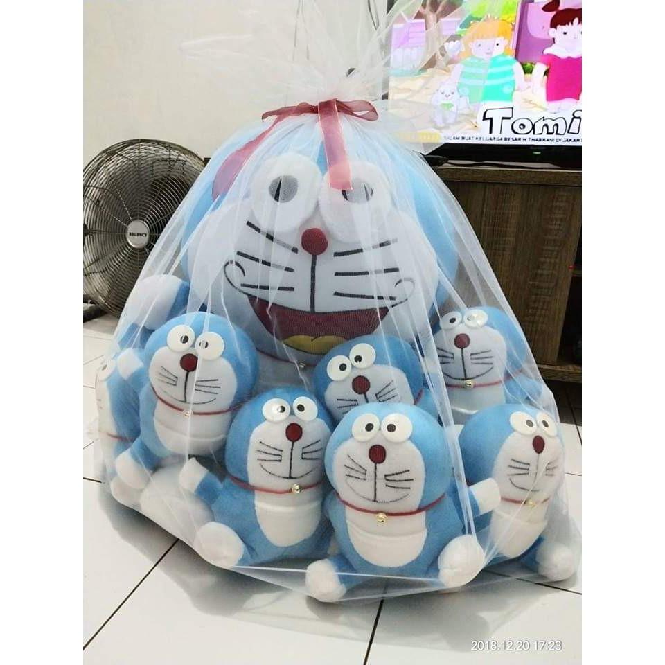 boneka beranak - Temukan Harga dan Penawaran Mainan Bayi   Anak Online  Terbaik - Ibu   Bayi Maret 2019  df5381ff1f