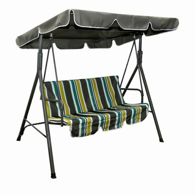 Outdoor Garden Swing Chair Ayunan, Outdoor Furniture Ace Hardware Indonesia