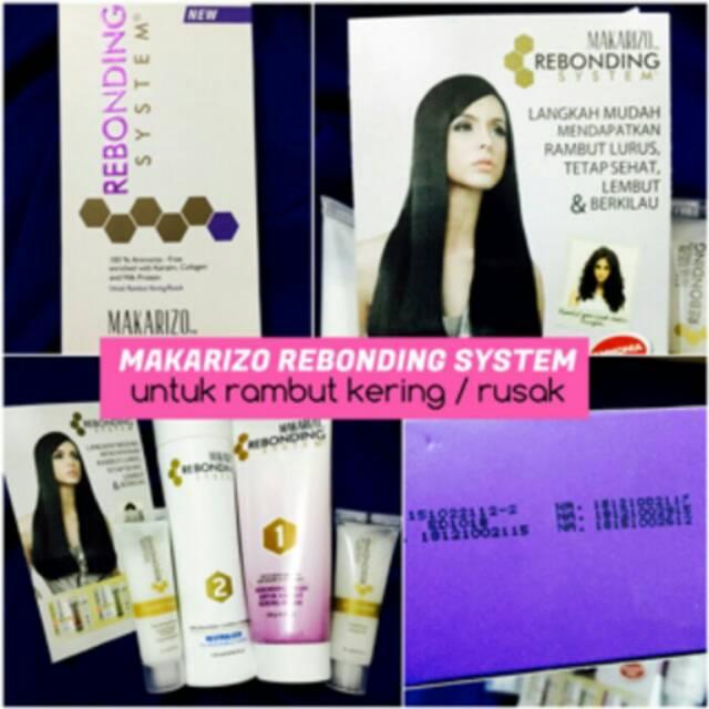 best z obat rebonding bonding pelurus rambut murah one satu step only  d6782d7ea2