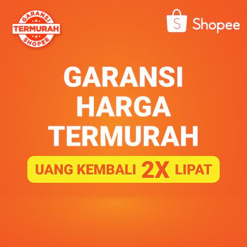 promotion shoppe   shopping now