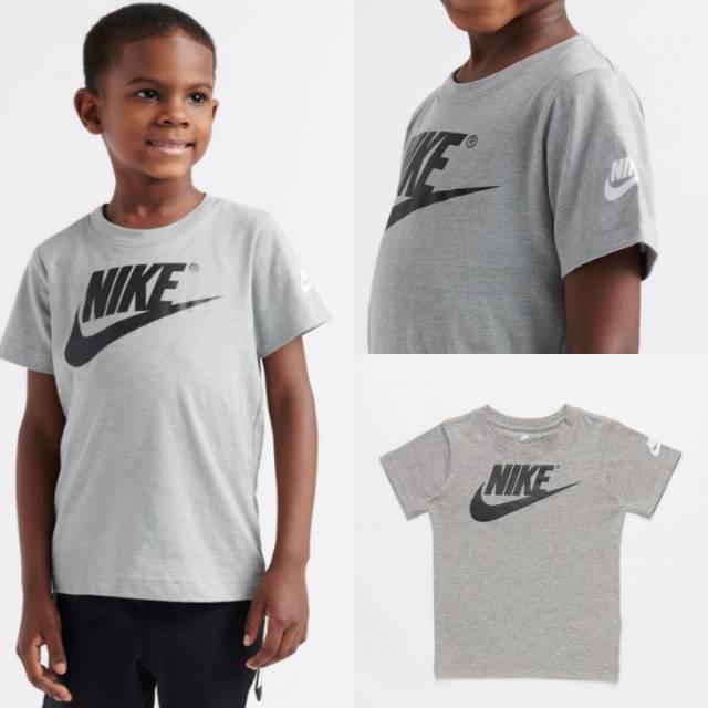 Gallina La cabra Billy Desbordamiento  Kaos Nike Anak Original Sale 70% /Kaos Nike Anak / kaos anak / kaos anak  murah | Shopee Indonesia