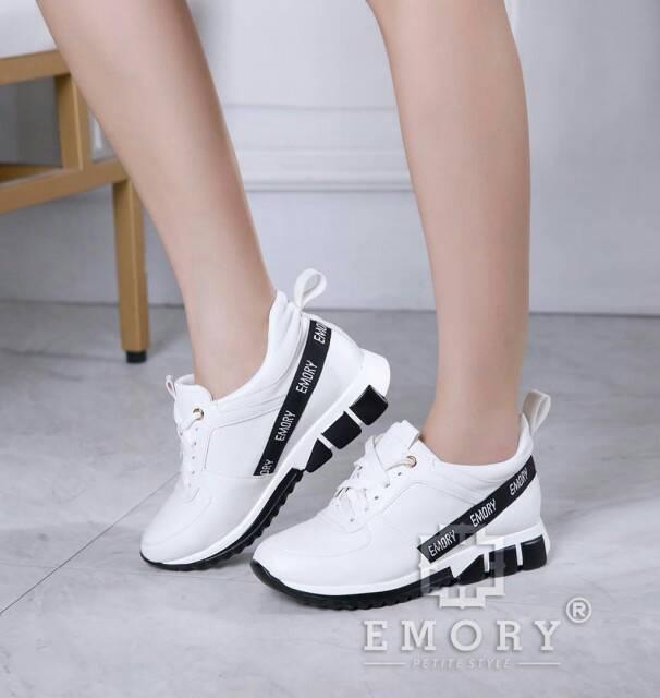 Sepatu Emory Larry s Original Branded  a2ea920475